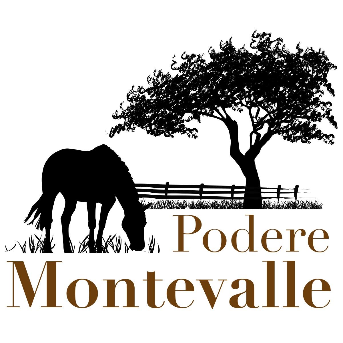 Podere Montevalle